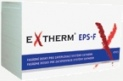 EXTHERM EPS 80 F , 100 F